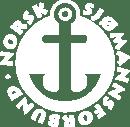 Norsk sjømannsforbund - NSF
