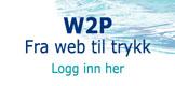 w2p-w162