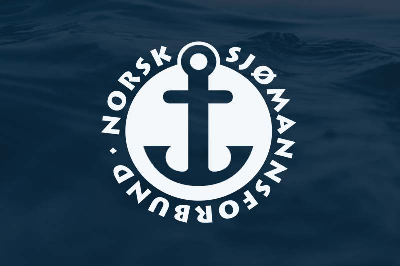 sjomann-logo-img