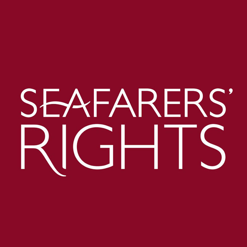 Seafarers Rights International