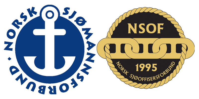 NSF og NSOF