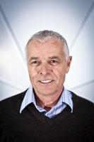 Roy A. Rimestad. LM2014