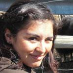 Jeanette Gutierrez 2010-2, 149×149