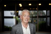 Geir Hollingen 2019
