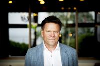 Terje Hernes Pettersen 2019