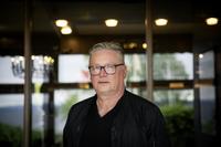 Jan-Erik Lundby 2019