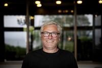 Gunnar Amland 2019