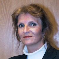 Grethe Ellingsen