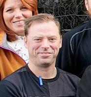 Landsstyremedlem Krisztiàn Konszky