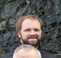 Landsstyremedlem Kim Lekva Velve