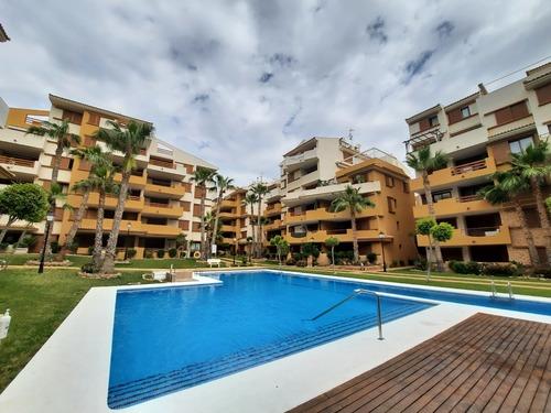 Pool i Spania