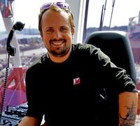 Andreas Husa 2021