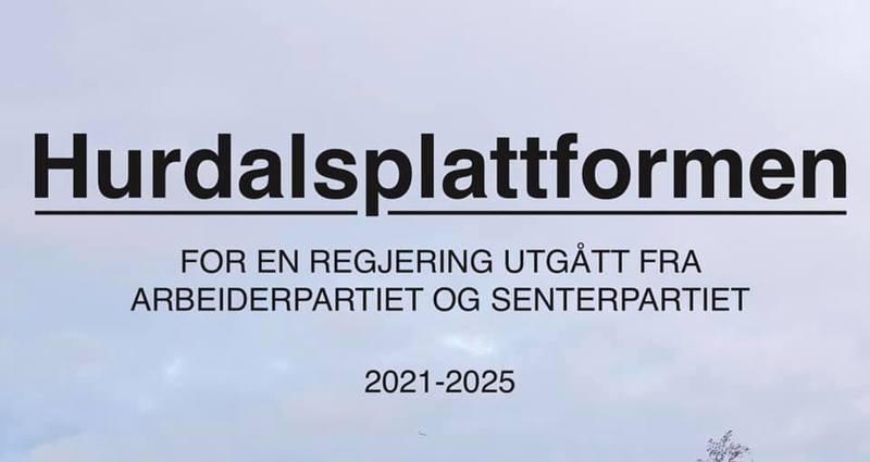 211013 Hurdalsplattformen 2021-2025